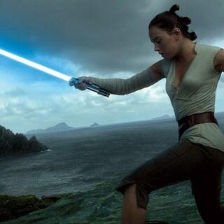 UPDATE: Vanity Fair Reveals Star Wars: The Last Jedi Special Issue