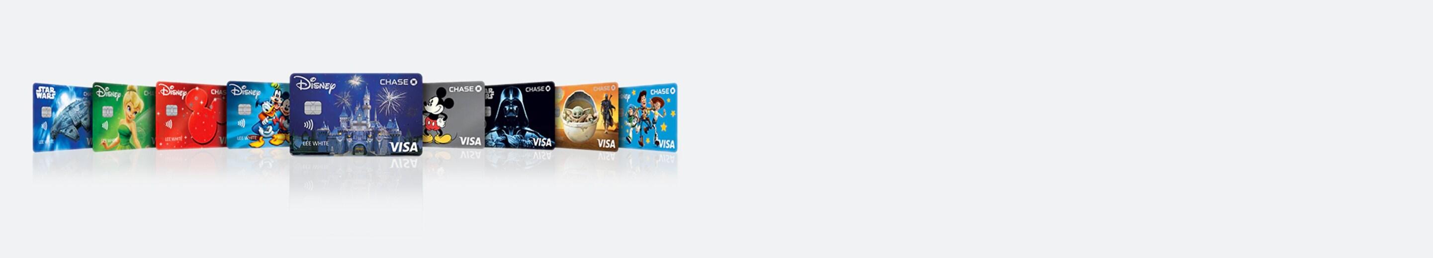 Hero - Visa Banner 2021 $300