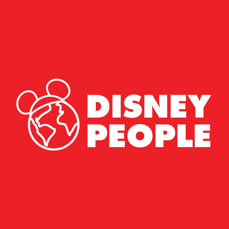 Disney People