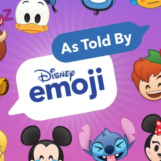 Video Series | Disney Video