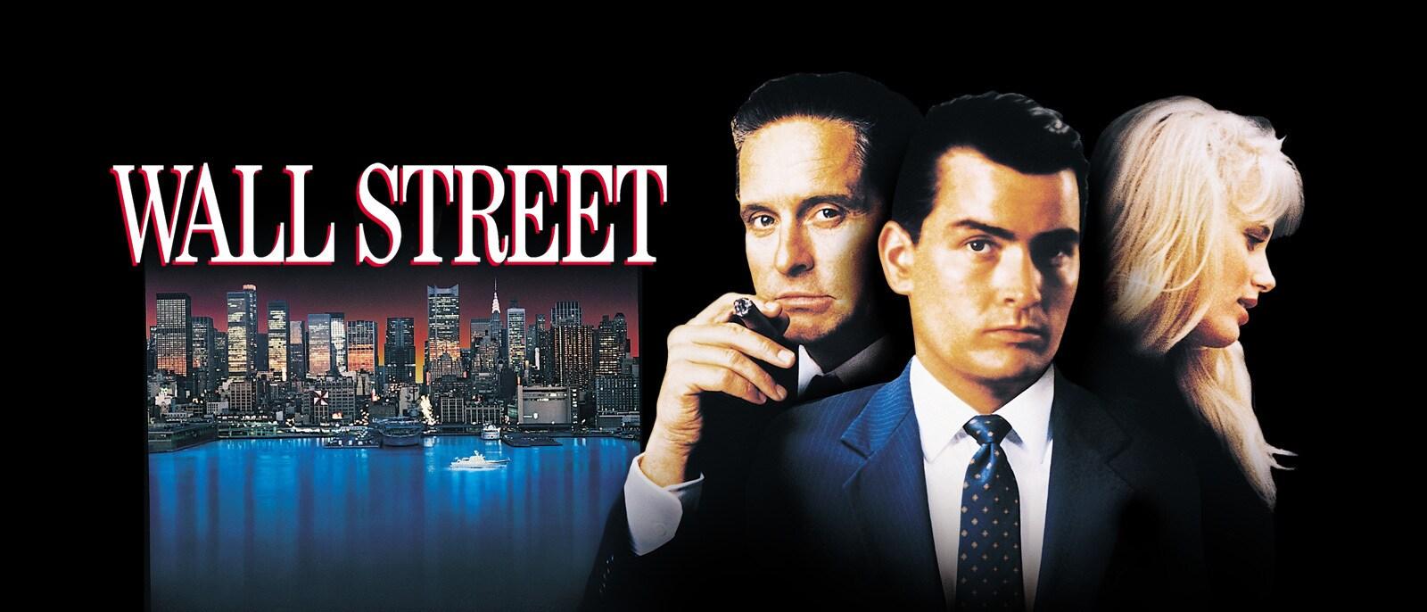 Wall Street Hero