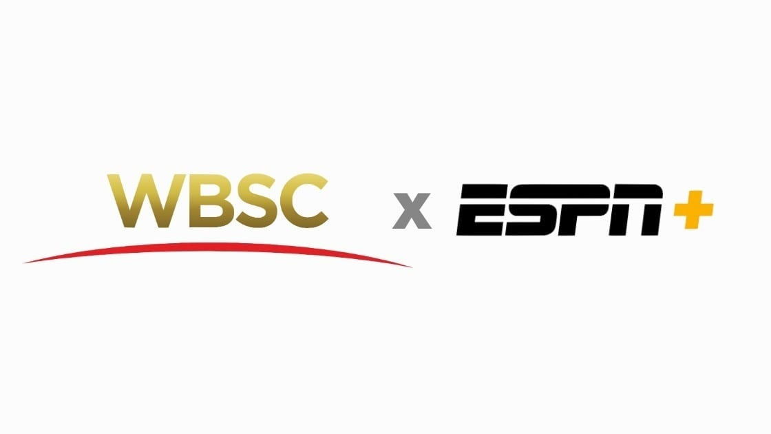 Exclusively on ESPN+: WBSC Baseball Americas Qualifier
