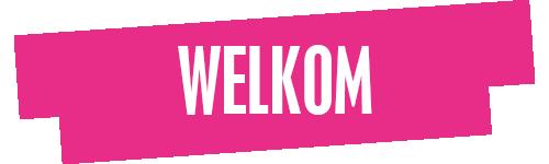 DC Belgium - Landing Page - Welkom