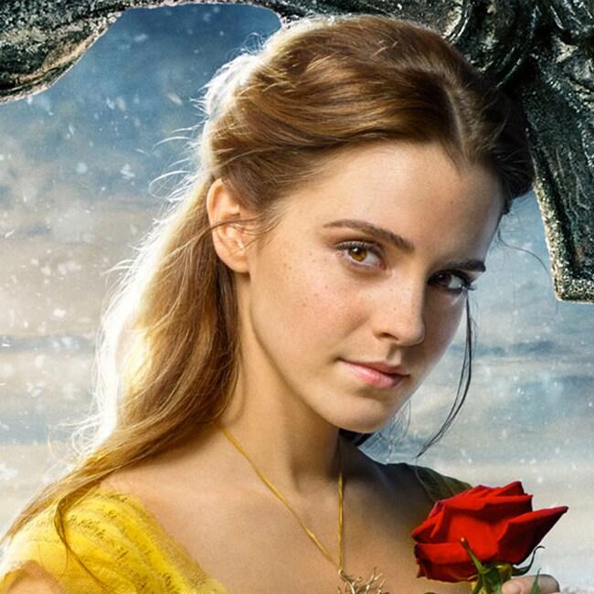 Test: Hangi̇ Belle Si̇zi̇ Yansitiyor?