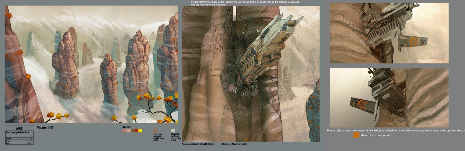 wings-of-the-master-concept-art_05_bf13bd35.jpeg?region=0%2C0%2C1920%2C627