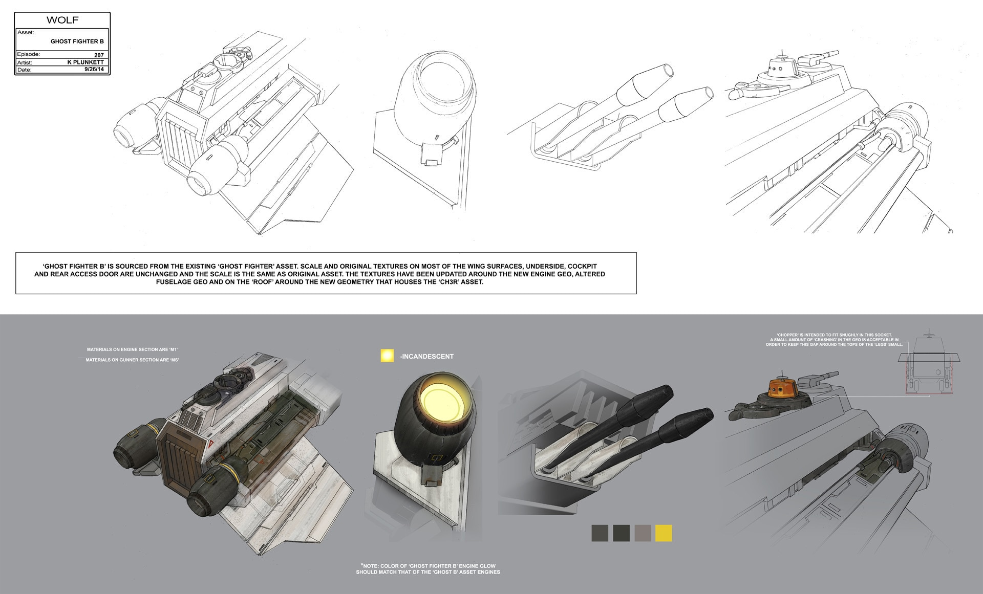 20 Elegant Enphase M250 Field Wiring Diagram