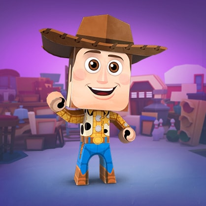 EXL_Cubes_Woody