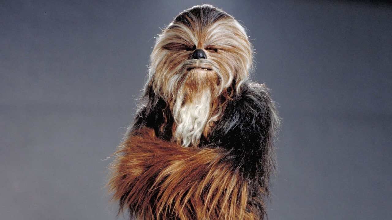 Wookiee bio 1 541e8c87