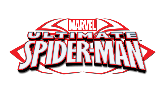 Marvel Ultimate Spider-Man (Overall Series)   DisneyLife