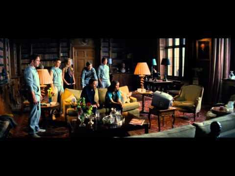 X-Men: First Class Trailer