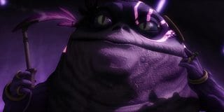 Ziro the Hutt Soundboard