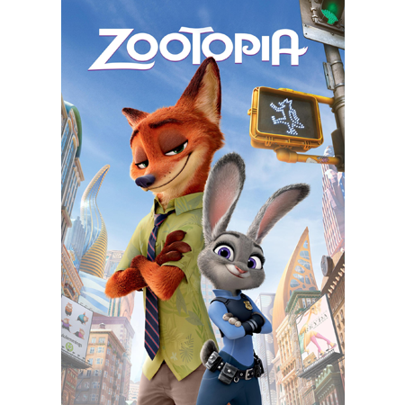 disney movies the official disney south africa film site